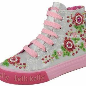 Lelli Kelly Kids